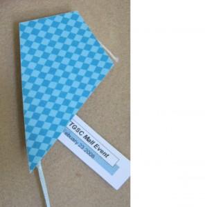 2010.07.10 023 296x300 Kite Swap