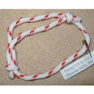 2010.07.10 062 300x300 Bracelet Swap
