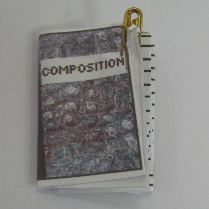 Composition Swap